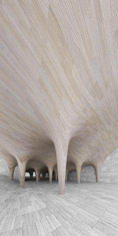 Guggenheim Helsinki: