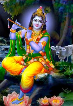 Shri Radhe Guru Maa - Google+