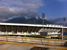 Jorge Ramos & su Banda ya llego a Monterrey  Previa Final Liga de Campeones CONCACAF   Este Martes y Miercoles en vivo desde el Estadio Tecnologico