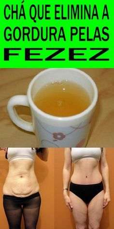 Dieta Fitness, Academia, Diet To Lose Weight, Healthy Shakes, Flat Belly, Dukan Diet, Diets, Losing Weight, Miraculous