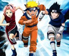 #wattpad #fanfic Naruto y Sasuke han terminado su batalla en el Valle del Fin, pero ya no les queda chakra suficiente para anular el tsukuyomi infinito, entonces una vez más Hagoromo Otsutsuki aparece y les dice que los enviara al pasado con sus recuerdos intactos y también sus poderes que tienen en este momento, q...