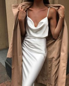 Fashion Tips Outfits .Fashion Tips Outfits Mode Outfits, Dress Outfits, Fashion Outfits, Fashion Tips, Fashion Trends, Fashion Clothes, Fashion Ideas, Dress Fashion, School Outfits