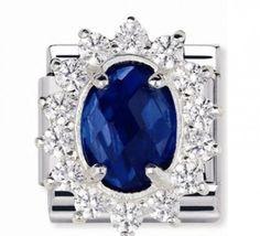 I gioielli Nomination ispirati a Kate Middleton