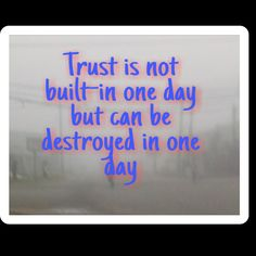 Wise Quotes, Trust, Inspirational, Math Equations, Day, Wisdom Quotes