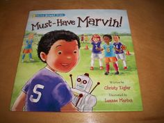 mom knows best : Must Have Marvin Book Review And A Giveaway Blog Love, Book Review, Giveaways, Must Haves, Blogging, Goodies, Mom, Books, Kids