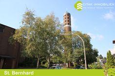 Köln-Longerich-St. Bernhard