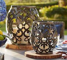 Unique Home Decor Accessories & New Home Accessories | Pottery Barn