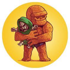 The Thing Loves Doctor Doom agario custom skin Jade Dragon, Green Dragon, Silver Dragon, Spirit Halloween, Halloween Face, Angry Emoji, Kenny South Park, Rage Faces, Skin Images