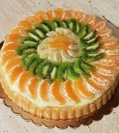 Chocolate Cake, Healthy Recipes, Cookies, Baking, Fruit, Food, Lemon Tarts, Cakes, Bolo De Chocolate