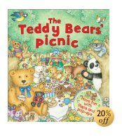 Teddy Bear Unit Theme - lessons, printables, links, & more...