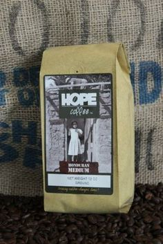 Calling all faithful HOPE Coffee drinkers! Consider joining our Monthly Java Club - an individual partnership that allows you to choose your favorite roast and receive that roast in the size you specify every month! As a part of this club, you no longer need to manually order every month.    Perk: On your monthly anniversary as a Java Club Member, you will receive a complementary 12 oz. bag of HOPE Coffee of the same roast level you receive every month.