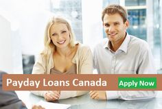 Payday loans Canada are quite financial aid in difficulty time.