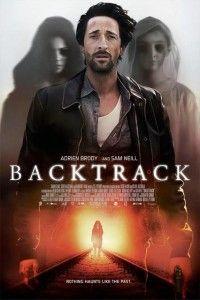 Backtrack 2015 online subtitrat romana bluray