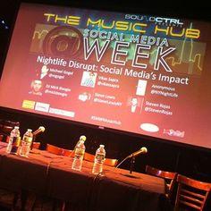 smweek#15 instagram Night Life, Neon Signs, Social Media, Names, Instagram, Social Networks, Social Media Tips