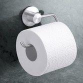 Zack Marino Toilet Paper Roll Holder 58.60
