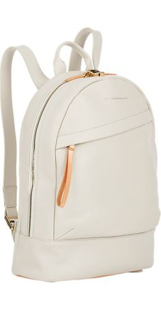 I want this WANT Les Essentiels de la Vie Piper Backpack - Barneys.com