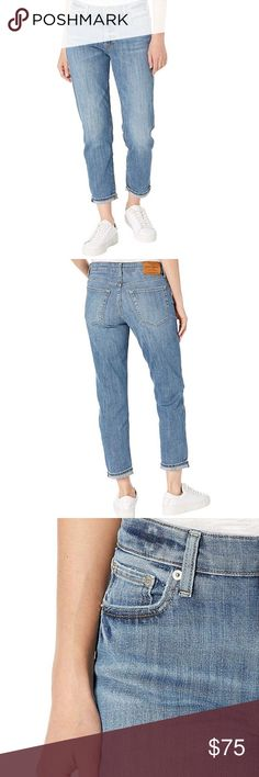 Relax cropped retro jeans Woman | MANGO Nepal