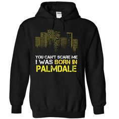PALMDALE-the-awesome - #shirt women #tshirt style. BUY-TODAY => https://www.sunfrog.com/Holidays/PALMDALE-the-awesome-Black-59296667-Hoodie.html?68278