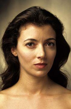 Mia Sara Born July 19, 1967