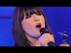Carly Rae Jepsen This Kiss Live Call Me Maybe UK Europe Music Awards 2012 EMA AMA Good Time Video - http://best-videos.in/2012/11/11/carly-rae-jepsen-this-kiss-live-call-me-maybe-uk-europe-music-awards-2012-ema-ama-good-time-video/