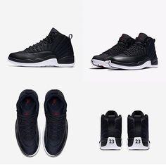 on sale b21c0 bcf86 Fast Shipping Nike Air Jordan Melo M10 BHM Dark Magnet Grey Me