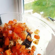 #beasbites #blogger #girlwhocooks #foodie #foodblogger #happyblogger www.beasbitesonline.com