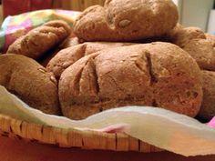 fitshaker-spaldove-zemlicky-3 Ale, Bread, Baking, Fitness, Recipes, Food, Ale Beer, Brot, Bakken