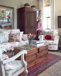 Living Room Designs Couches Living Rooms Living Room Designs Victorian