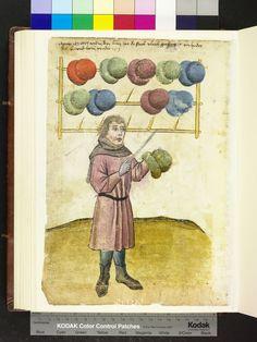 Amb. 317.2° Folio 75 verso