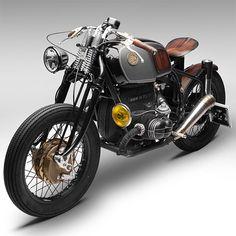 bmw-r757-nerboruta-par-south-garage-effronte-becane-custom-05