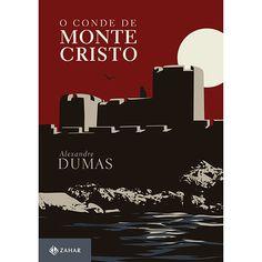 De Alexandre Dumas