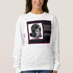 Tornado Sweatshirt - girl gifts special unique diy gift idea