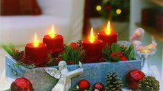 Click here to download in HD Format >>       Candles Wallpapers 43    http://www.superwallpapers.in/wallpaper/candles-wallpapers-43.html
