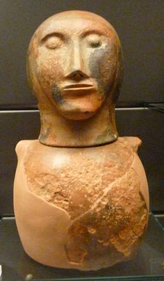 etruscan face   #TuscanyAgriturismoGiratola