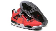 10 Air Jordan 4 Retro - \