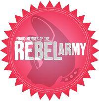 arielrebelunplugged.com - Ariel Rebel Official Free Blog - My Pics, Videos & more!