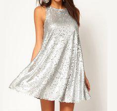 Bachelorette Party Dress!!!