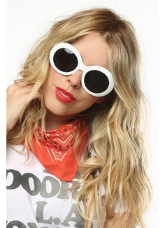 b3df6acc0974 93 Best Oversized Sunglasses images