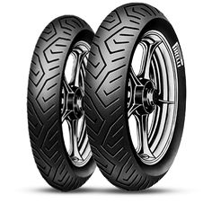 MT a tyre for sports use on small- and medium- engine motorbikes, in all weather conditions. Pirelli Tires, Motorcycle Tires, Motorbikes, Tired, Range, Car, Cookers, Automobile, Motorcycles