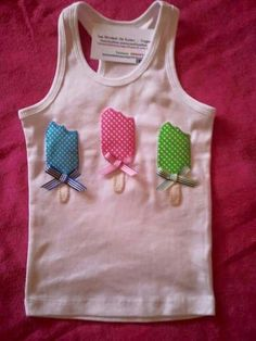 xx could make for a baby. Sewing Appliques, Applique Patterns, Applique Designs, Embroidery Applique, Sewing Patterns, Diy Clothing, Little Girl Dresses, Sewing For Kids, Kind Mode