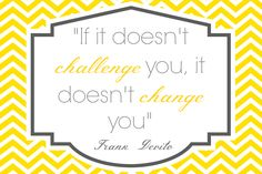 We hope everyone had a great Easter weekend! Here are some wise words to keep in mind during the week ahead. #justjewelry #hitrefresh #jewelry #fashionjewelry #fashionaccessories #motivationalmonday #challengeyourself #change