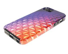 iPhone Case Disney Epcot Spaceship Earth