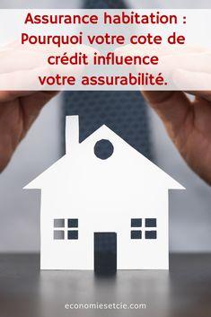 Assurance Habitation, Playing Cards, Real Estate, Playing Card Games, Game Cards, Playing Card