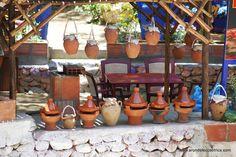 Arundel Eccentrics Decorative Antiques : Marrakesh