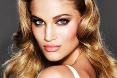 Charlotte Tilbury Filmstars On The Go December 2014 Collection | Beauty Blog, Makeup Reviews, Beauty Tips — BEAUTYEDITER.COM