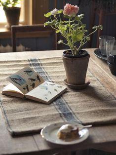 futuro hogar tranquilidad love the geranium