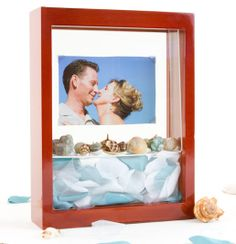 Love to Love; personalized picture frames by Forever Frame. #foreverframes #weddings #personalized