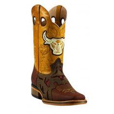 Jugo Boots® 943 Bota de Hombre Rodeo Crazy Jar Café Rodeo Boots, Cowboy Boots, Shoes, Fashion, Mens Shoes Boots, Juice, Cowboys, Knights, Men
