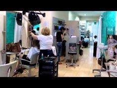 Parrucchiere uomo/donna in Vendita - Torino