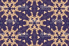 Creative Mandalas Inspired by Bees & Beehives royalty-free stock photo Spiritual Practices, Abstract Photos, Image Now, Bees, Royalty Free Stock Photos, Inspired, Creative, Inspiration, Mandalas